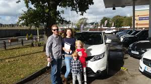 lexus milton keynes postcode used cars swanwick second hand cars for sale car dealers u0026 garage