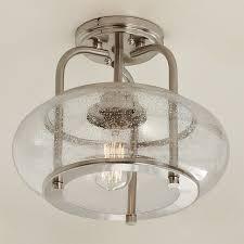 Ebay Black Chandelier Kitchen Lighting Antique Ceiling Light Fixtures Ebay Vintage