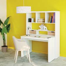 bureau pratique et design chagneconlinoise