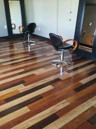 Inexpensive Flooring Ideas Cheapest Flooring For Kitchen Arminbachmann