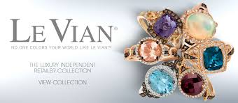 levian engagement rings le vian home