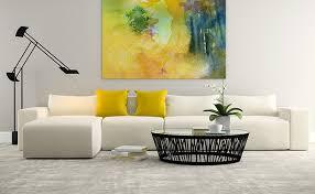 art for living room ideas 16 masterful modern living room ideas wall art prints