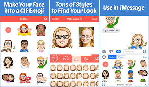 All Meme Faces List And Names - best iphone emoji apps side splitting emotions for your messaging time