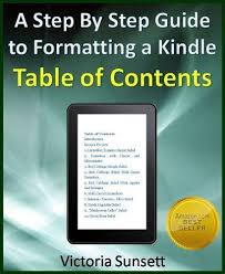 104 best books film and music images on pinterest kindle free