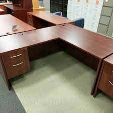 Oak Computer Desk With Hutch Desk Compact Computer Desk With Hutch Mission Oak Computer Desk