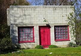 image result for cinder block store front home pinterest