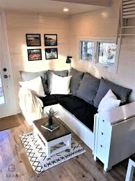 tiny house furniture ikea tiny home furniture great best ideas about tiny house furniture on
