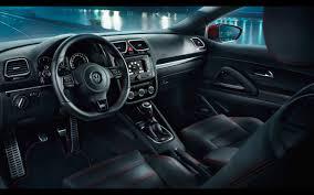 volkswagen scirocco r 2012 2012 volkswagen scirocco gts interior 1 2560x1600 wallpaper