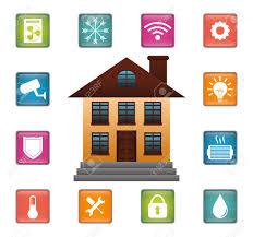 smart home designs smart home design from modern homes design