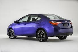 2014 toyota corolla archives the truth about cars