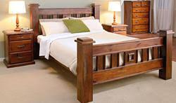 fantastic furniture bedroom packages normandy king bedroom bed from fantastic furniture manufacturer of