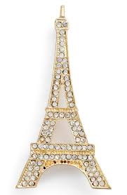 Eiffel Tower Accessories 133 Best French Fling Images On Pinterest Eiffel Towers