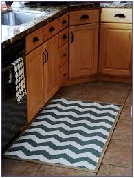 Kitchen Floor Mat Kitchen Appealing Kitchen Sink Rug Designs Best Kitchen Sink Rug