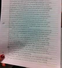 neat handwriting u2026 pinteres u2026