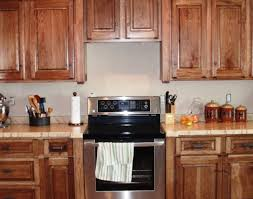 Unfinished Cabinet Doors Lowes Kitchen Unfinished Cabinet Doors Lowes Kitchen Cabinets Lowes