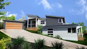 28 best house plans website draw house floor plans online