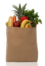 8 budget friendly tips to whole foods plant based diet shopping