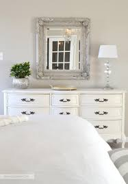 Bedroom Dresser Decoration Ideas Master Bedroom Dresser Decor Ideas Master Bedroom