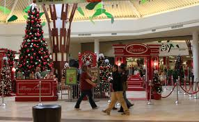 black friday tax free shopping hours and locations in delaware