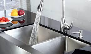 standard kitchen sink faucets sink standard kitchen sink dazzling standard kitchen sink size