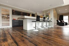Laminate Flooring Nz Residential Timber Flooring Auckland Freedom Flooring