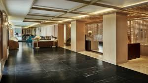 four seasons to open new hotel in bogota lodging services