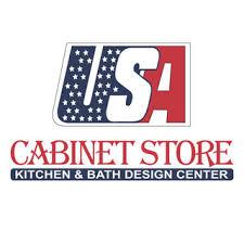 Bathroom Store Houston Usa Cabinet Store Houston Houston Tx Us 77098
