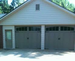 How Much Does A Pole Barn Cost Pole Barn Garage Doors Remicooncom