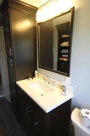 gorgeous 60 bathroom remodel ri design inspiration of rhode