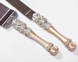 wedding cake knife and server set personalized wedding cake server set wedding cake knife