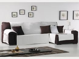 jet de canap taupe canapé couvre canapé frais bois et chiffons canap exceptional