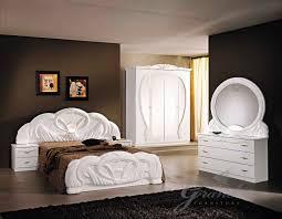 Italian Bedroom Furniture Sale Italian Bedroom Set Simple Lacquer Modrest Excalibur