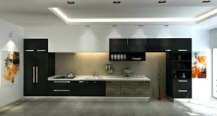 modern cabinet kitchen u2013 sequimsewingcenter com