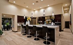 Bar Counter Top Black And White Bar Stools U2013 How To Choose And Use Them