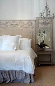 Best French Bedroom Images On Pinterest Bedrooms Beautiful - French style bedrooms ideas