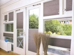 Front Door Window Covering Ideas by Front Door Window Coverings Windows Shades Ideas Blinds Doors