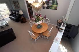 Home Design Center Michigan by 586 5th Street Michigan Center Mi 49254 Hotpads