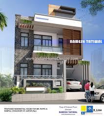 Emejing Contemporary Home Designs India Contemporary Interior