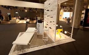 Outdoor Furniture Trade Shows by Axthor Outdoor Furniture News