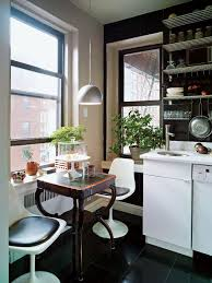 kitchen furniture nyc furniture for small spaces nyc wooden loft bed white