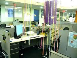 Office Desk Decoration Themes Office Desk Decor Ideas Atken Me