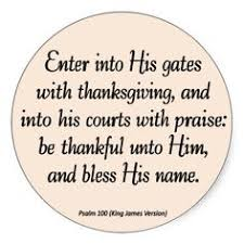 thanksgiving sayings quotes and phrases thanksgiving 2013