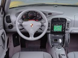 porsche carrera interior porsche 911 carrera 4 cabriolet 996 specs 2001 2002 2003