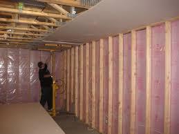 vibrant design basement framing ideas cost of a basements ideas