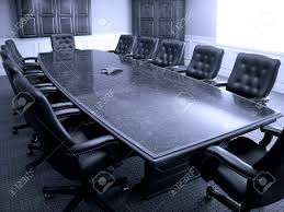 Uline Conference Table Bedroom Lovely Conference Room Table Several Leather Chairs