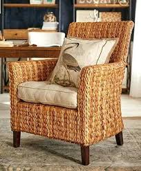 Pier One Chairs Living Room Wicker Furniture Pier 1 Imports Wicker Chairs Indoor Banana Leaf