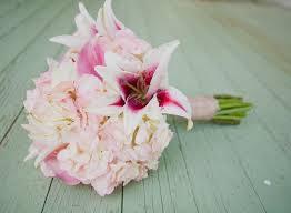 wedding flowers houston heb wedding flowers best of heb wedding flowers houston best