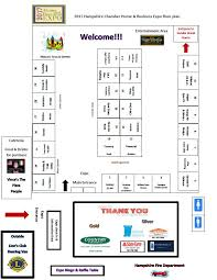 home u0026 business expo tomorrow