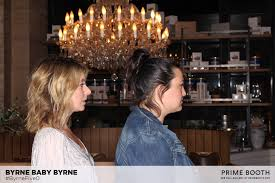 Chandelier Rentals Los Angeles Private Party Photo Booth At Terroni Downtown La Photo Booth