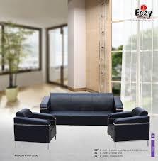 Latest Double Bed Designs In Kirti Nagar Top Home Furniture Store In Kirti Nagar New Delhi Modern